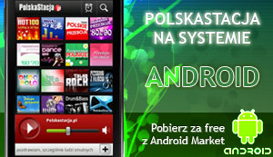 Radio w android